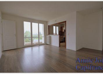 Thumbnail 2 bed apartment for sale in Aquitaine, Pyrénées-Atlantiques, Billere
