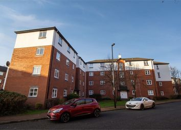 2 bed flat for sale in Foundry Court, Newcastle Upon Tyne, Tyne And Wear NE6