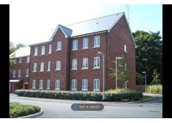 Thumbnail 2 bed flat to rent in Selside Court, Radcliffe, Manchester