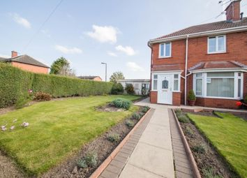 Thumbnail 2 bed property for sale in Queens Drive, Newton-Le-Willows