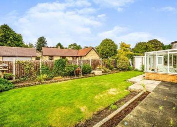 Broomhall Avenue, Wrenthorpe, Wakefield, West Yorkshire WF1