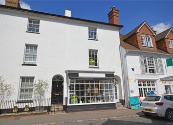 Thumbnail Property for sale in Fore Street, Topsham, Exeter