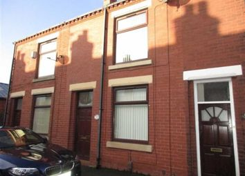 Thumbnail 3 bed terraced house for sale in Knowsley Street, Leigh