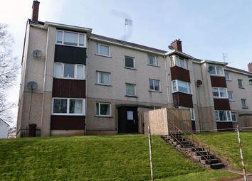 Thumbnail 1 bedroom flat for sale in Falkland Drive, West Mains, East Kilbride