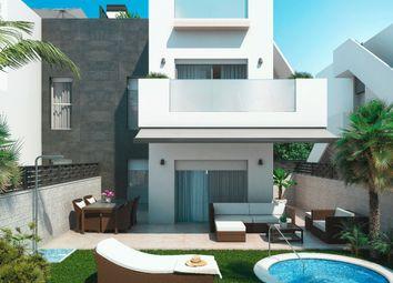 Thumbnail 2 bed apartment for sale in Urb. Cdad. Quesada 2, 03170 Cdad. Quesada, Alicante, Spain
