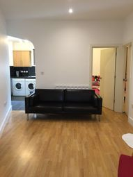 Thumbnail 7 bed terraced house to rent in Moyers Road, London