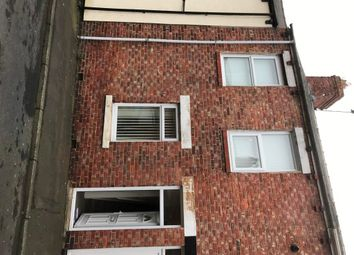 Thumbnail 3 bed terraced house to rent in Roseberry Street, Beamish