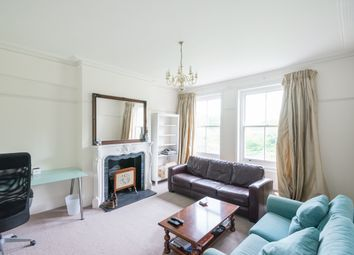Thumbnail 4 bedroom flat to rent in Muswell Hill Road, Muswell Hill