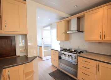 Thumbnail 5 bedroom detached house to rent in Selcroft Road, Purley
