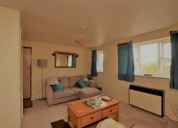 Thumbnail Flat to rent in Reade Avenue, Abingdon, Oxon