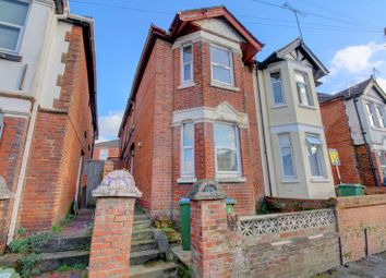 4 bed semi-detached house for sale in Newcombe Road, Shirley, Southampton SO15