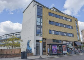 Thumbnail 2 bed flat for sale in 129 Pritchards Road, London