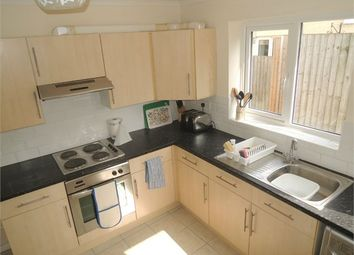 Thumbnail 5 bed terraced house to rent in Hythe Hill, Colchester