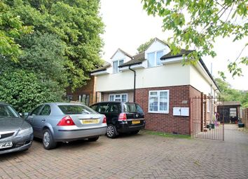 Thumbnail 4 bed flat to rent in Hanworth Road, Hounslow