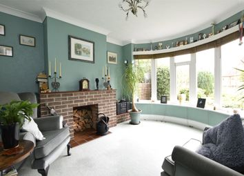 Thumbnail 3 bed detached house for sale in Oxford Road, Abingdon