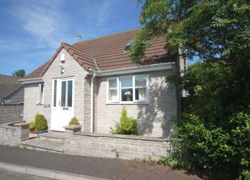 Thumbnail 3 bed detached bungalow for sale in Bell Orchard, Curry Rivel, Langport