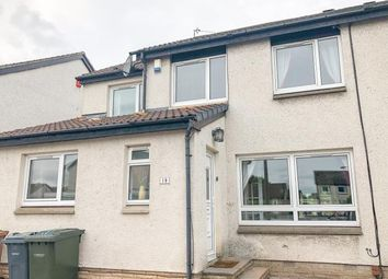 Thumbnail 5 bed semi-detached house to rent in Wisp Green, Edinburgh