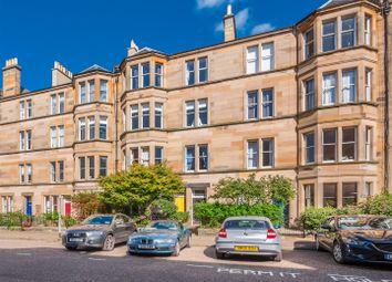 Thumbnail 2 bedroom flat for sale in Arden Street, Edinburgh