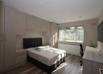 Room to rent in Cannon Park Road, Coventry CV4