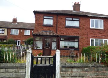 Thumbnail 3 bed semi-detached house for sale in Westfield Avenue, Liverpool, Merseyside