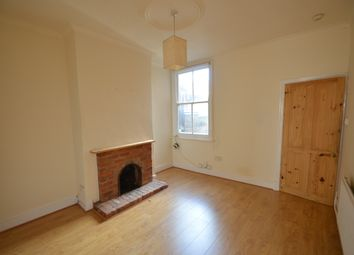Thumbnail 2 bedroom terraced house to rent in Mountcastle Road, Narborough Road, Leicester