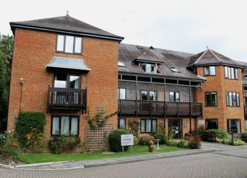 1 bed property for sale in Bartholemew Court, South Street, Dorking RH4