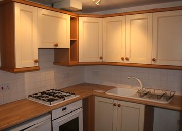 Thumbnail 2 bedroom flat to rent in Haynes Road, Bedford, Beds