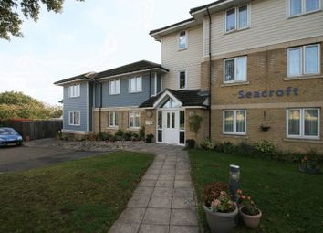 Thumbnail 2 bed flat for sale in Broadway, Sandown