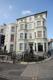 1 bed flat to rent in Lower Rock Gardens, Brighton BN2