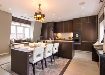 Thumbnail 3 bed property to rent in Palace Gate, London