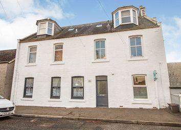 Thumbnail 2 bedroom flat to rent in Halls Buildings Main Road, Hillside, Montrose