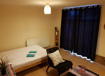 Thumbnail 3 bed shared accommodation to rent in Ellindon, Bretton, Bretton, Peterborough