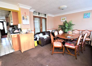 Thumbnail 3 bed terraced house to rent in Clinton Crescent, Hainault