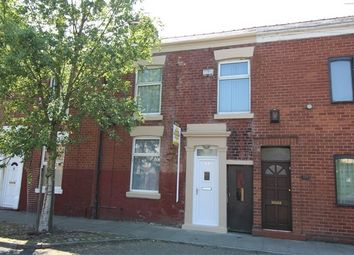 Thumbnail 3 bed property for sale in Bootle Street, Preston