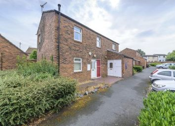 Thumbnail 1 bedroom flat to rent in Catterick Close, Leegomery