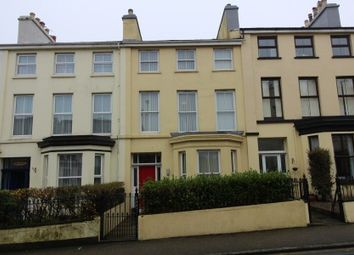 Thumbnail 4 bed property for sale in Douglas, Isle Of Man