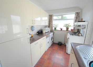 Thumbnail 3 bedroom terraced house for sale in Maybury Road, Hull, East Hull