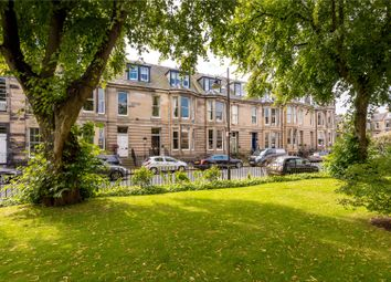 4 bed flat for sale in St. Bernards Crescent, Edinburgh EH4