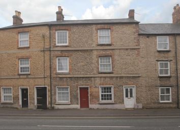 Thumbnail 2 bed town house to rent in Kings End, Bicester