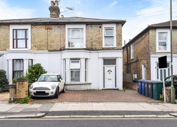 Thumbnail Studio to rent in Lichfield Grove, Finchley