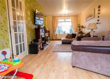 Thumbnail 2 bedroom detached bungalow for sale in Orchard Grove, Idle, Bradford