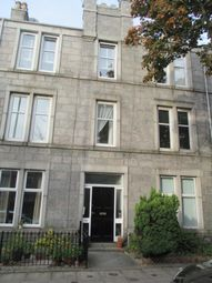 Thumbnail 2 bed flat to rent in Midstocket Road, Aberdeen
