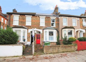 Thumbnail 1 bed flat for sale in Beacon Road, London