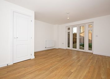 Thumbnail 2 bed semi-detached house to rent in Woodpecker Way, Didcot