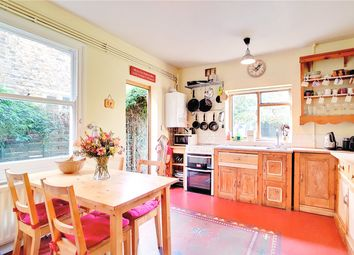 1 bed maisonette for sale in Fountain Road, London SW17