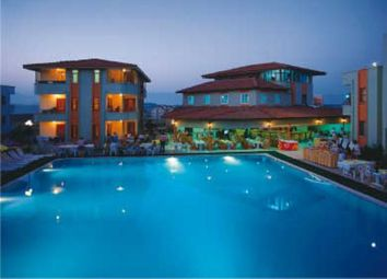 Thumbnail 2 bedroom apartment for sale in Side, Manavgat, Antalya Province, Mediterranean, Turkey