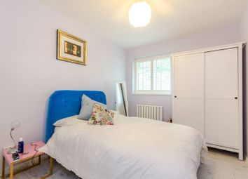 Thumbnail 1 bed flat to rent in Smithwood Close, Southfields