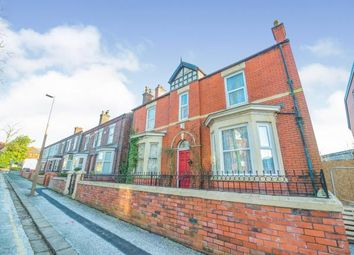 5 bed terraced house for sale in Longley Road, Worsley, Manchester, Greater Manchester M28
