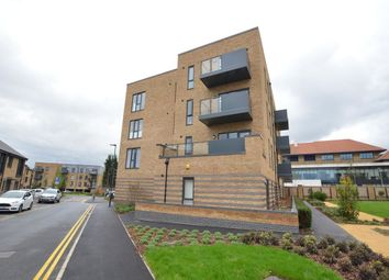 Thumbnail 2 bed flat to rent in Guinea Court, Sterling Road, Bexleyheath