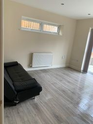 1 bed flat to rent in Millbrook Road East, Southampton SO15